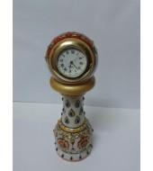 Antique Designer Marble Clock