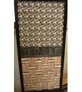 Mould Mosaic-12