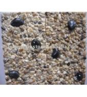 Pebble Mosaic-2