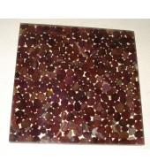 Pebble Mosaic-12