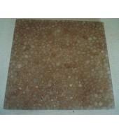 Pebble Mosaic-15