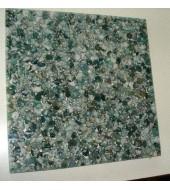 Pebble Mosaic-18