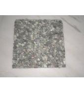 Pebble Mosaic-10