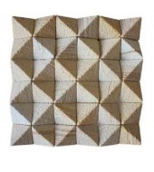 Mint Different Pattern Mosaic