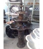 American Antique Fountain