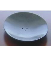 Natural Marble Dish Soap