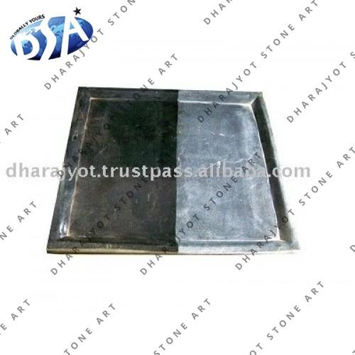Soap Stone Bathroom Accessories