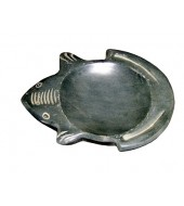 Soap Stone Soap Dishes