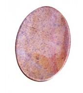 Soap Stone Soapdish