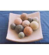 Soap Stone Modern Soap Dish