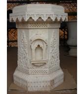 White Sandstone Tulsikyara
