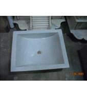 Designs Marble Kitchen Sink