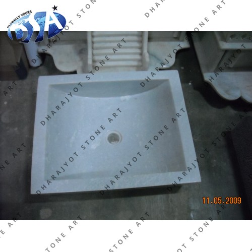 Designs Marble Kitchen Sink