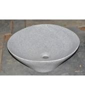 Granite Round Wash Basin