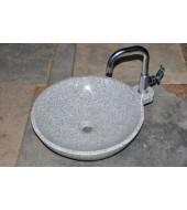 Granite Wash Basin Sink