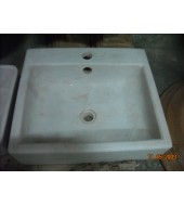 Kitchen Marble Wash Basin