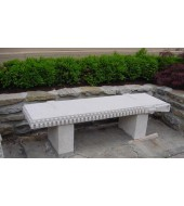 Cheap Outdoor Garden Bench