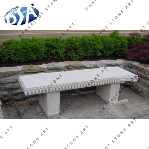 Cheap Outdoor Garden Bench