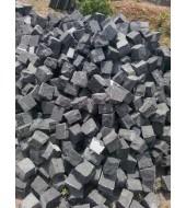 Grey Cobbles