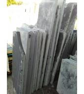 Kadappa Lime Stone