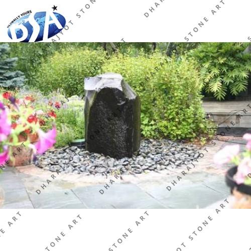 Etonnant DharaJyot Stone Art.com