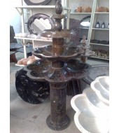 American Antique Fountain
