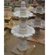 Dancing Decorative Fountain