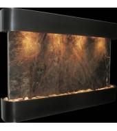 Indoor Marble Wall Fountain