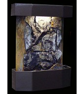 Indoor Water Granite Fountain