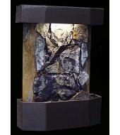Indoor Water Granite Fountain