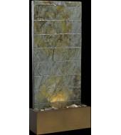 Slate Wall Fountain