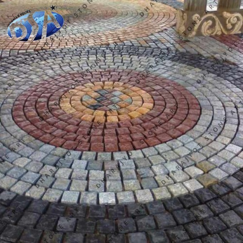 DharaJyot Stone Art.com