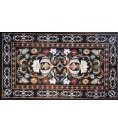 Agra Semi Precious Tile