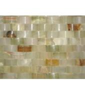 Mould Mosaic-1