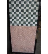Mould Mosaic-13