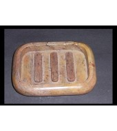 Soap Stone Bathroom Accessories Soap Holder