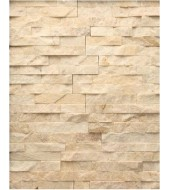 Abstract Stone Popular Items For Outdoor Wall Art