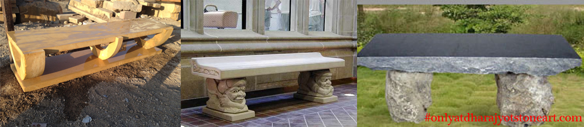 wide-collection-of-benches